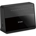 роутер WiFi D-Link DIR-620/A/E1B 802.11n