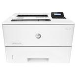 принтер лазерный ч/б HP LaserJet Pro_M501dn