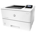 лазерный ч/б принтер HP LaserJet Pro_M501n