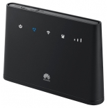 роутер Wi-Fi Huawei B310s-22 802.11n