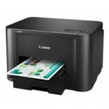 принтер струйный цветной Canon MAXIFY iB4140