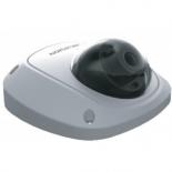 IP-камера Hikvision DS-2CD2542FWD-IWS (2.8 MM) цветная