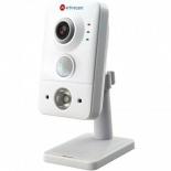 IP-камера ActiveCam AC-D7141IR1 цветная