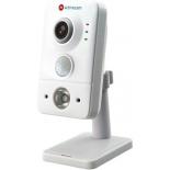 IP-камера ActiveCam AC-D7121IR1 2.8мм цветная