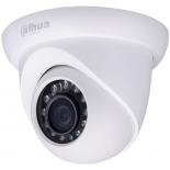 IP-камера Dahua DH-IPC-HDW1320SP-0360B