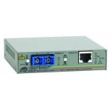 медиаконвертер сетевой Allied Telesis AT-MC103LH-60