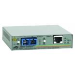 медиаконвертер сетевой Allied Telesis AT-MC103XL-60