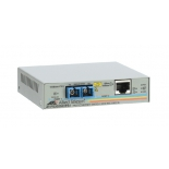 медиаконвертер сетевой Allied Telesis AT-FS202-60