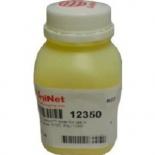 картридж Тонер Uninet для XEROX Phaser 6110, Желтый