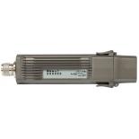 роутер WiFi MikroTik Metal 9HPn 802.11n