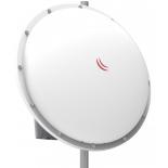 антенна сетевая Защитный кожух Mikrotik MTRADC для mANT30