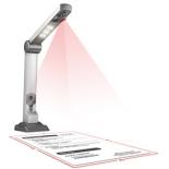 сканер Sceye S A4, USB2.0