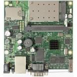 роутер WiFi Модуль MikroTik RB411UAHR