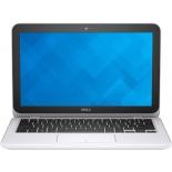 Ноутбук Dell Inspiron 3162 11.6