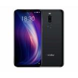 смартфон Meizu X8 128GB черный