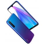смартфон Xiaomi Redmi Note 8T 4/64Gb Starscape синий