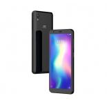смартфон ZTE Blade A5 (2019) 2/32Gb, черный