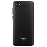 смартфон Haier Alpha A2 Lite 5