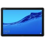 планшет Huawei MediaPad M5 Lite 10'' 4/64Gb LTE, серый