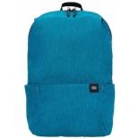 рюкзак городской Xiaomi Casual Daypack 13.3, синий