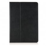 чехол для планшета IT Baggage для Apple Ipad 2019 10.2 (ITIPR1022-1), черный