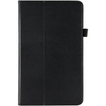 чехол для планшета IT Baggage для Xiaomi Mi Pad 4 Plus (ITXIM410-1), черный