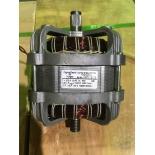двигатель для садовой техники Zitrek В1510/В1910/190LSA (024-1871-1)