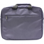 сумка для ноутбука Envy Grounds G031, синяя