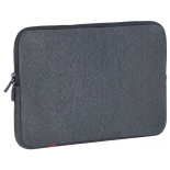 сумка для ноутбука Чехол RivaCase 5123, 13.3