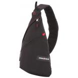 рюкзак городской с одним плечевым ремнем SwissGear SA18302130
