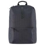 рюкзак городской Xiaomi Mi Casual Backpack, черный