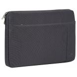 сумка для ноутбука Rivacase 8203, 13.3