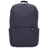 рюкзак городской Xiaomi Casual Daypack 13.3, черный