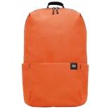 рюкзак городской Xiaomi Casual Daypack 13.3, оранжевый