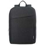 рюкзак городской Lenovo Laptop Backpack B210, черный