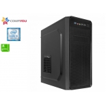 CompYou Game PC G777 (CY.1014032.G777), купить за 42 249 руб.