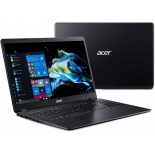 Ноутбук Acer Extensa 15 EX215-51G-564K