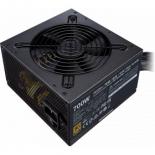 блок питания компьютерный Cooler Master MPE-7001-ACAAB-EU 700W  80 PLUS Bronze