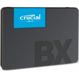SSD-накопитель Crucial BX500 CT1000BX500SSD1 1TB