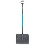 лопата для снега Gardena 17550-30.000.00 , 40 см