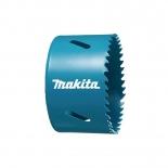 коронка сверлильная Makita пильная Bi-Metal Ezychange 19мм B-11271