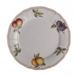 блюдо TUDOR ENGLAND Royal Gardens, TUE00108, 32 см, круглое