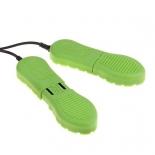 сушилка для обуви Irit IR-3705 (раздвижная)
