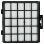 фильтр для пылесоса NEOLUX HBS 03 для Bosch/Siemens (1фильтр)
