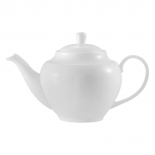 чайник заварочный TUDOR ENGLAND Royal Sutton, TU1040, 990 мл, фарфор