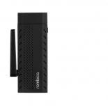 телевизионная приставка Smart-TV Rombica Smart Stick 4K v001