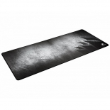 коврик для мышки Corsair Gaming MM350 Cloth Gaming Mouse Mat – Extended XL