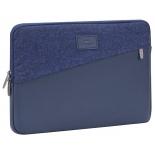 сумка для ноутбука чехол Riva 7903, 13.3