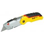 инструмент ручной Нож  Stanley FatMax 0-10-825
