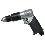 пневмодрель SUMAKE ST-4431 пневматическая